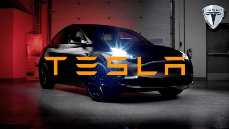 How Tesla Cars Are Becoming The Future Of Transportation - Debongo