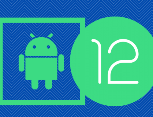 Before You Buy The New Android 12, Read This!