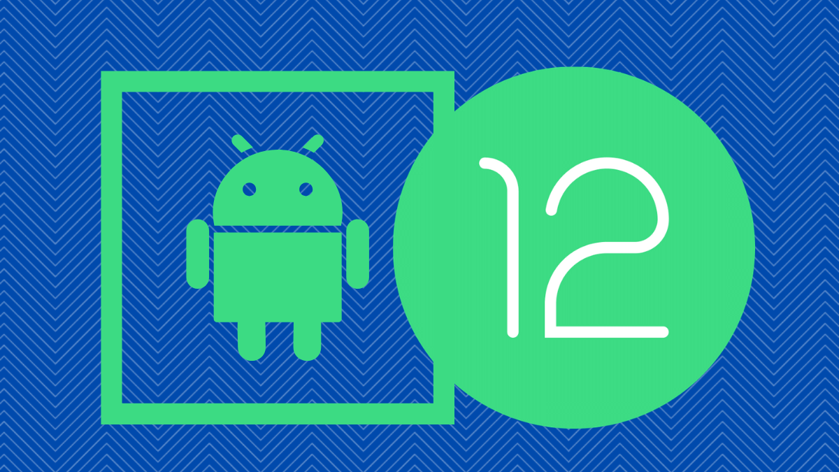 Android 12 Snow Cone - Debongo