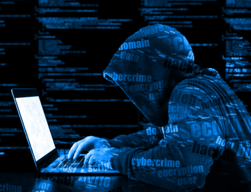 Top 5 Scandalous Data Breaches In The Past Two Decades