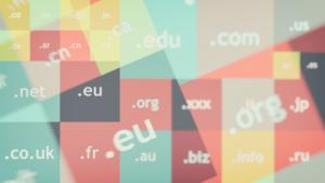 Check Domain Ownership