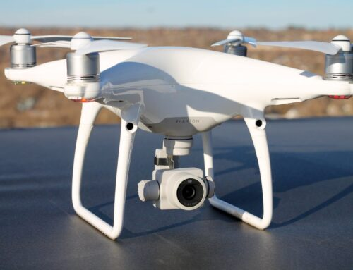 Best Drones of 2021 – Top Drones to Choose for Different Purposes