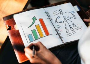 How to become a Trade Show Marketing Guru