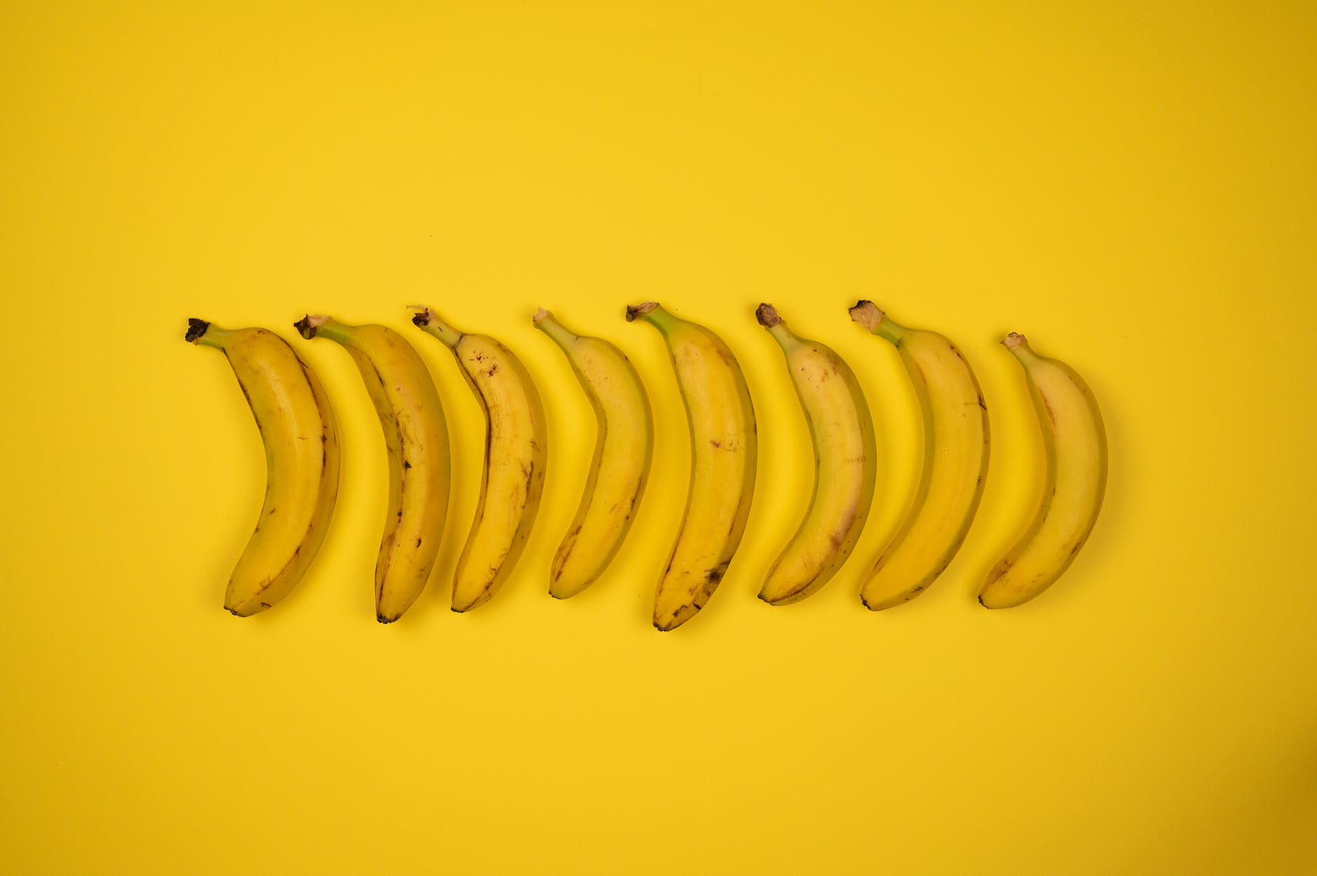 many calories in a banana
