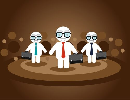 Outside Sales Representative: Roles and Responsibilities, Pay and more.